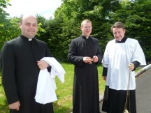 ordination (14)