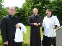 ordination (14)