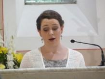 ordination (20)