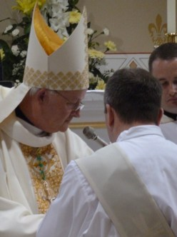 ordination (26)