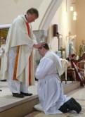 ordination (35)
