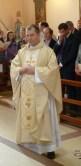 ordination (38)